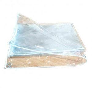 Catálogo para comprar On-line Toldos Sombreado Transparente Plastico Alquitranada