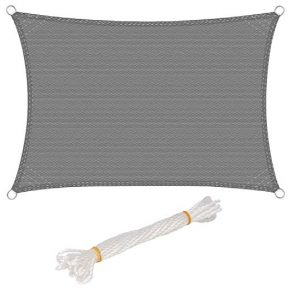 Lista de Toldos Protectora protección Protección Transpirable para comprar on-line