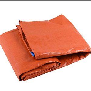 Catálogo para comprar on-line Lona Impermeable Prevencion Incendios Protector – Los Treinta favoritos