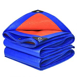 La mejor selección de Lona Proteccion Impermeable Protector Tarpaulin para comprar Online – El TOP Treinta
