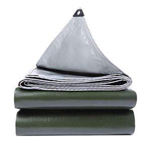 La mejor selección de Lona resistencia exterior impermeable cobertizo para comprar On-line – Los Treinta favoritos