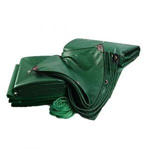 Catálogo de Lona de proteccion 90 G Verde para comprar online