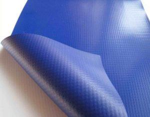 Reviews de Lona PVC azul 4 x 6 m para comprar – Los mejores