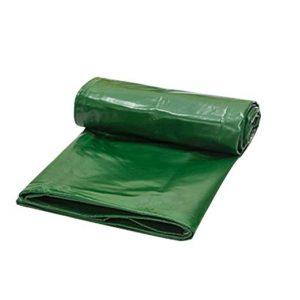 La mejor selección de Lona Acolchada Impermeable Prueba Lluvia para comprar On-line – Los más solicitados