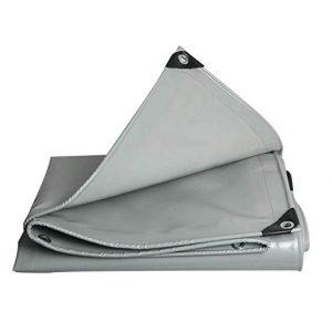 Lona Protector Prueba Impermeable Camping que puedes comprar on-line