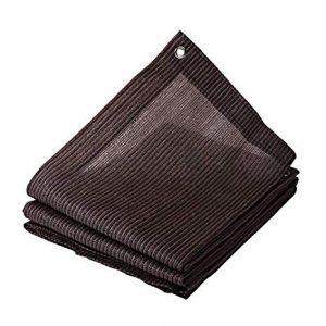 Listado de Toldos Encintado Arandelas Resistente Cubiertas para comprar por Internet