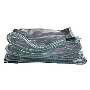 Recopilación de Lona Transparente Impermeable Sombrilla Multiusos para comprar on-line