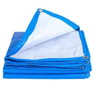 Lona Resistente Proteccion Aislamiento Sombrilla disponibles para comprar online