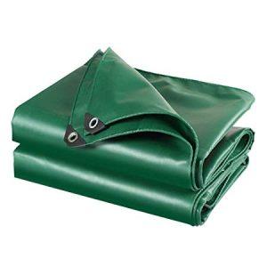 Ya puedes comprar Online los Lona PVC verde 4 x 6 m