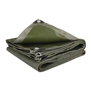 Lona Impermeable Poncho linoleo proteccion disponibles para comprar online