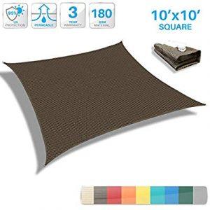Toldos Protección Resistente Sombreadas Superior disponibles para comprar online