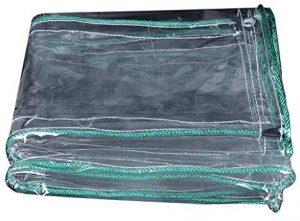 Lona Impermeable Material Proteccion Ambiental disponibles para comprar online
