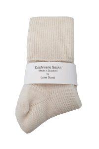 Opiniones y reviews de Lona Scott Cashmere Calcetines hombre para comprar por Internet – Los preferidos