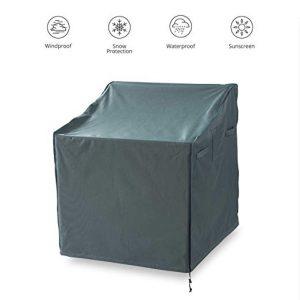 Ya puedes comprar por Internet los Lona verde 280 diferentes dimensiones