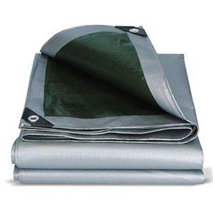 Lona proteccion Barbacoa grande verde que puedes comprar Online – Los 20 más solicitado