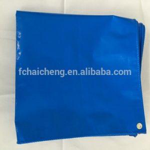 Catálogo para comprar Lona polietileno impermeable Material lona – Los favoritos