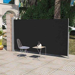 Catálogo para comprar on-line toldos verticales Muebles accesorios jardín – Los favoritos