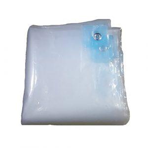 Catálogo para comprar Online Lona Impermeable Transparente Antienvejecimiento Aislamiento – Favoritos por los clientes