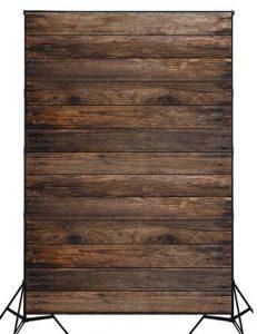 Catálogo de Lona Trabajo Pesado Impermeable 6 5ftx10ft para comprar online