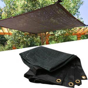 La mejor selección de Lona Sombra Superior Pantalla Proteccion para comprar en Internet – Los 20 más vendidos