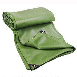 Opiniones y reviews de Lona Gruesa Impermeable Plstic Sunshade para comprar