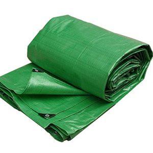 Lona Verde Grande Resistente Cubierta disponibles para comprar online – Los favoritos