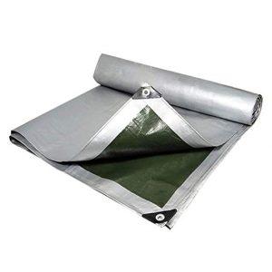 Lona Gruesa Polietileno Impermeable Aislamiento disponibles para comprar online – Los favoritos