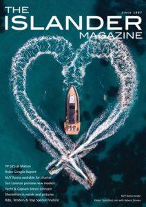 Catálogo de Lona Tender Cover 230 280 para comprar online – Los mejores