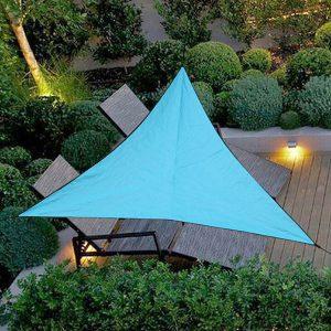 Opiniones de Toldos Sombra Solar Bloque jardín para comprar on-line