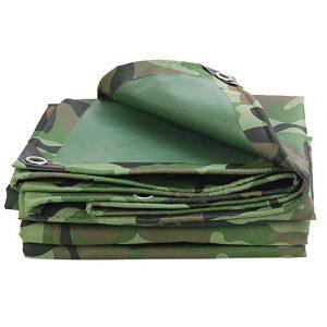 Lona Impermeable Camuflaje Multiusos Resistencia que puedes comprar On-line – Los más solicitados