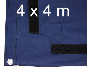 Lona alquitranada ring boxeo algodon disponibles para comprar online – Los más solicitados