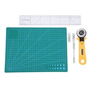 herramientas corte manualidades disponibles para comprar online
