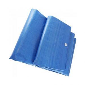 Listado de Lona para piscina 150 impermeable para comprar Online