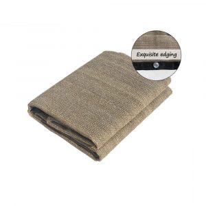 Catálogo de Toldos Xiaolin Protección Sombrilla Cochera para comprar online