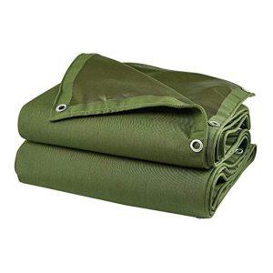 Listado de Lona Impermeable Ponche Sombra Protector para comprar on-line – Los más solicitados