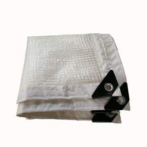 Ya puedes comprar por Internet los Lona Transparente Perforaciones Invernadero Aislamiento
