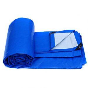 Catálogo para comprar por Internet Lona impermeable exterior cubiertas reforzadas – Los más vendidos