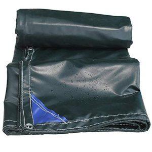 Opiniones de Lona proteccion Pantalla Engrosamiento Plegable para comprar online – Los 30 preferidos