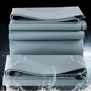 Recopilación de Lona Impermeable Resistente Multiusos Proteccion para comprar