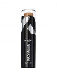 Opiniones y reviews de Base maquillaje Infaillible Oréal 220 para comprar On-line
