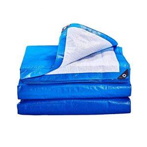 Lona Plastico Sombrilla Aislamiento Proteccion que puedes comprar en Internet