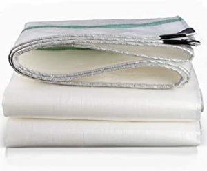 Toldos plástico vertiente Impermeable sombrilla disponibles para comprar online