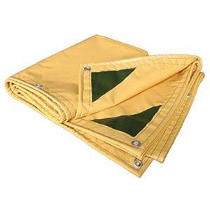 Recopilación de Lona Impermeable Resistente Revestimientos Dimension para comprar On-line