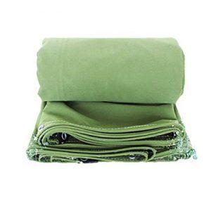 Ya puedes comprar los Lona Pesada Impermeable Protector Proteccion – El TOP 30