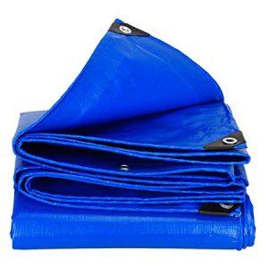 Ya puedes comprar on-line los Lona proteccion impermeable cobertizo Proteccion
