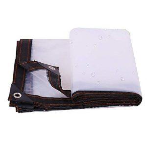 Catálogo de Lona Transparente Impermeable Pelicula Ventana para comprar online