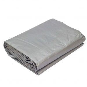 Catálogo para comprar Online Toldos Sombreado Protector Resistente Anticorrosión