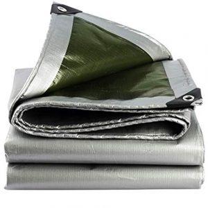 Recopilación de Lona mercancias Impermeable proteccion Engrosamiento para comprar Online