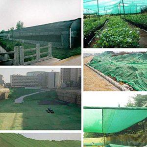 Listado de Toldos Sombra Bloqueador Jardín Plantas para comprar on-line