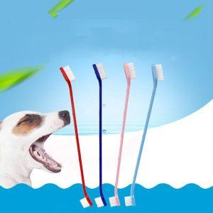 Selección de Jardin mascotas Arrojando herramienta cepillo para comprar on-line